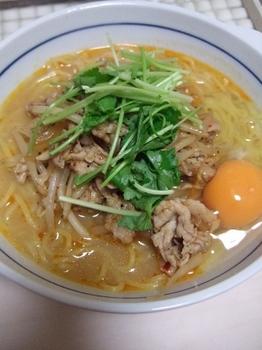 パクチー麺 (338x450).jpg