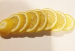 レモン2 (250x171) (250x171).jpg