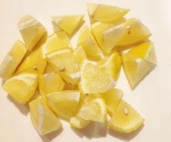 レモン3 (250x208).jpg